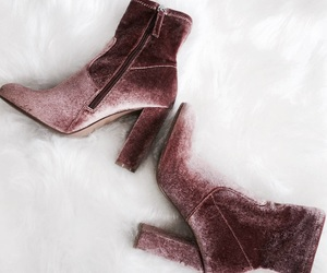 boots, luxury, and steve madden image