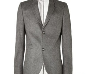 womens suit jackets image