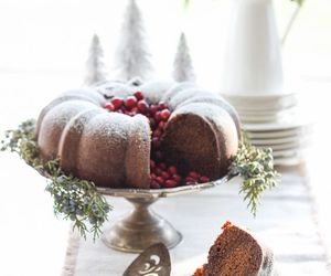 beautiful, party, and cake image