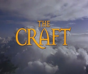 movie and The Craft image