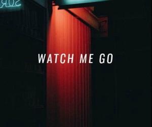 aesthetics, Lyrics, and song image