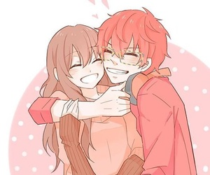 and, 707, and luciel image