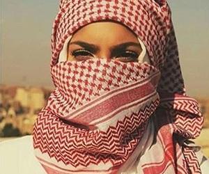 arab and palestine image