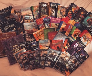 always, awesome, and books image