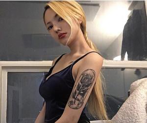asia, asian fashion, and korean girl image