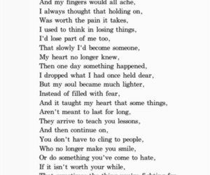 poems from me image