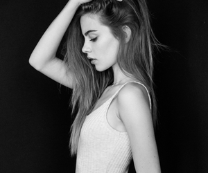 Image by ❁ ❰Lu.❱