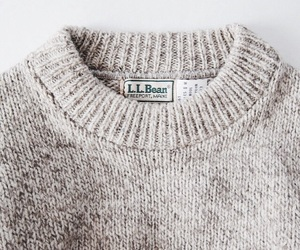 aesthetic and sweater image