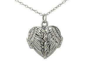 ebay, fine jewelry, and love & hearts image