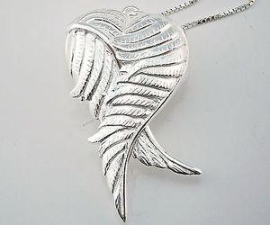 ebay, fine jewelry, and fine necklaces & pendants image