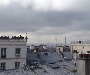 rooftop image