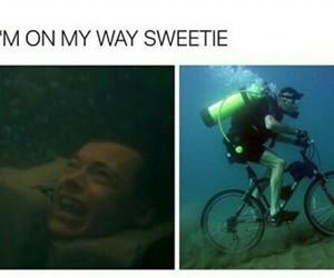 fandom, me, and movie image
