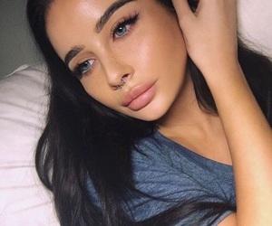 cuties, Hot, and makeup image