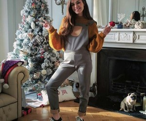 converse, fashion, and marzia bisognin image