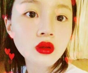 celebrity, kpop celebrity, and singer image