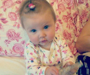 baby, lux, and baby lux image