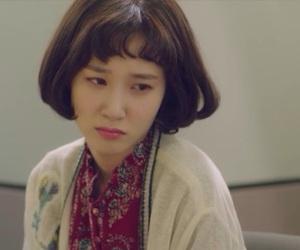 asian, drama, and girl image