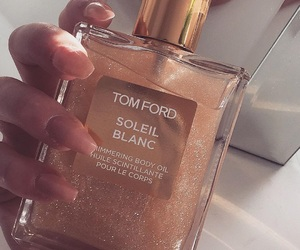 tom ford, nails, and luxury image