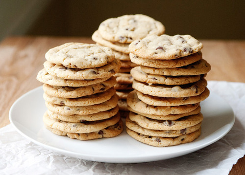 Cookies, cookie, and food image