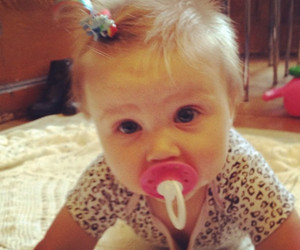 baby lux, baby, and one direction image