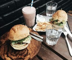 food and yummy image