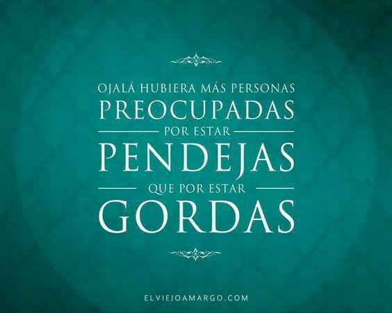 Image About Quotes In Frases Y Verdades By Arlethe