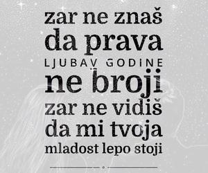 song, zeljko, and samardzic image
