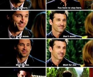 couple, sad, and season 11 image