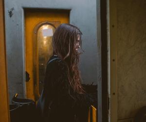 girl, alternative, and tumblr image