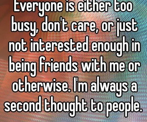 people, phrases, and quotes image