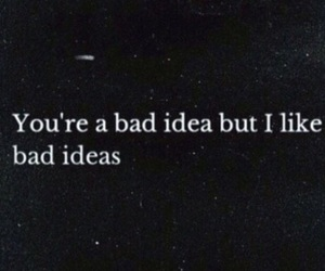 quotes, love, and bad image