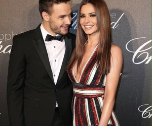onedirection, liam, and cher image