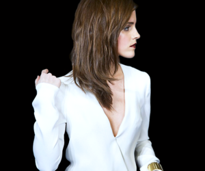emma watson and most awesome girl image