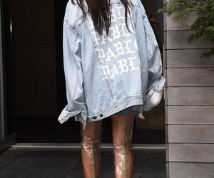 fashion, kim kardashian, and pablo image
