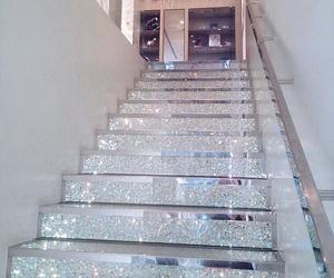 luxury, Swarovski, and diamond image