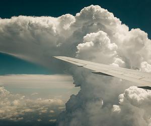 sky, ohgabriellima, and cute image