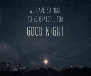 good night, night, and sweet dreams image