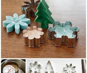 diy, candle, and do it yourself image