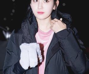 korean, kpop, and mixed image