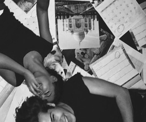 couple and liza koshy image