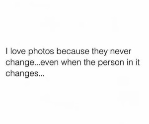 change, not, and people image