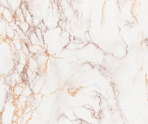 aesthetic, marble, and photo image