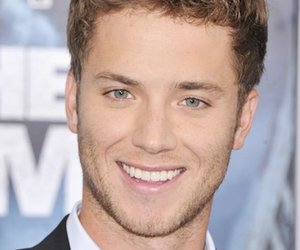 jeremy sumpter and boy image
