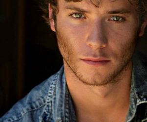 jeremy sumpter now