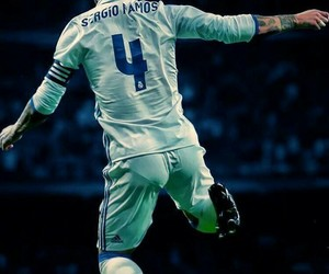 real madrid, spain, and sport image