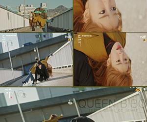 goblin, korea, and Korean Drama image