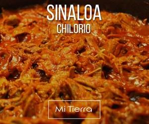 Image by María