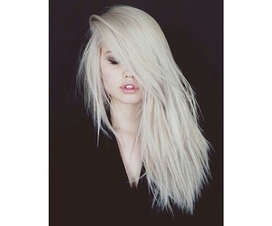 33 Images About Frisuren On We Heart It See More About Hair