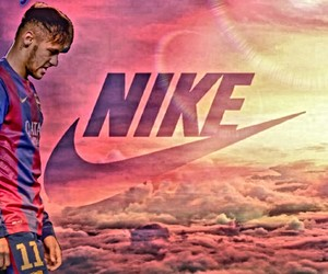 neymar and mywallpaper image
