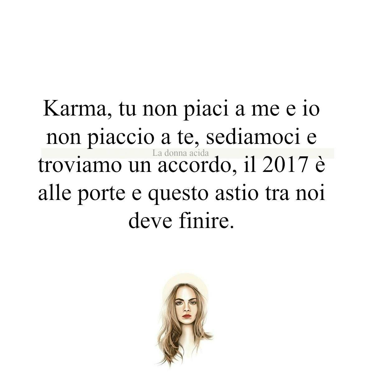 Image About Text In Citazioni E Testo By Luanamelaniefortunato